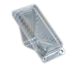 IK-SW-SMALL-SANDWICH WEDGE-CLEAR(500)