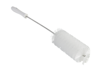 NOZZLE BRUSH  60mm WHITE(53705)