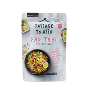 PASSAGE TO ASIA PAD THAI 6X200G