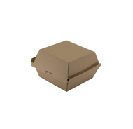ECO BOARD JUMBO BURGER BOX IK-EBB2 200