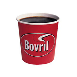76mm InCup - Bovril (15x25)