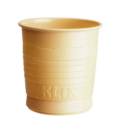 Klix Cup - Nescafe Gold Blend Coffee White + Sugar (20x20)
