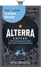 Flavia - Alterra Italian Roast Coffee 1x100