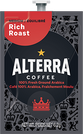 Flavia - Alterra Rich Roast 1x100