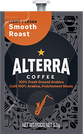 Flavia - Alterra Smooth Roast 1x100