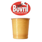 73mm InCup - Bovril (12x25)