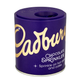 Cadbury Fairtrade Chocolate Sprinkler (125g)