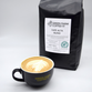 Green Farm Coffee - Cafe Alta Ground Coffee (1kg)