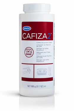 Urnex Cafiza Espresso Brewer Cleaning Powder (900g)