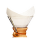 Chemex Classic Six Cup - Filters