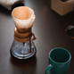 Chemex Classic Three Cup - Filters