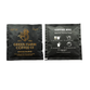 Green Farm Coffee - House Blend Coffee Bags - Individually Wrapped