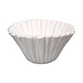 Bravilor B10 Bulk Brew Filter Paper Cups 250x