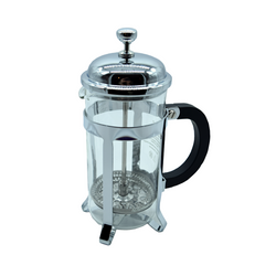 Deluxe Cafetiere