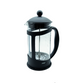 Deluxe Cafetiere (Plastic & Pyrex) - 8 Cup
