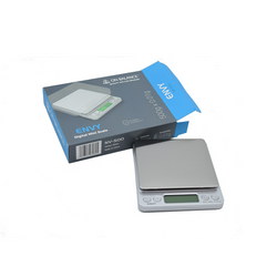 Envy Series Mini Scale 500g