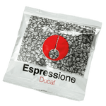 Espressione Decaf Coffee Pods (150x7g)
