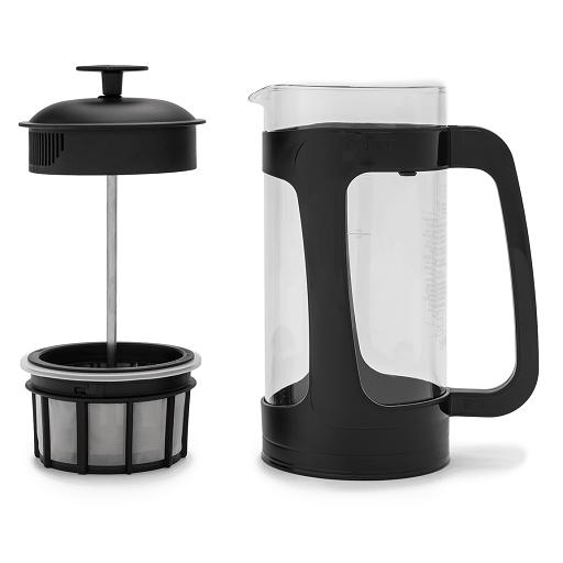 Espro Coffee Press P3 32oz