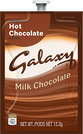 Flavia - Galaxy Chocolate 1x72
