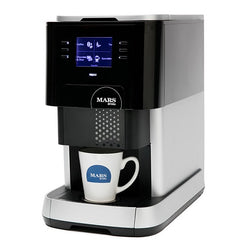 Flavia Creation 500 Coffee Machine