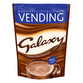 Galaxy Instant Hot Chocolate (10x750g)