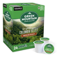 KEURIG Green Mountain Coffee Roasters® Colombia Select Coffee Pods (24 pods)