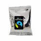 No. 1 Fairtrade Blend Filter Coffee Sachets (50x56g)