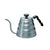 Hario 1.2lt Buono V60 Serving Kettle