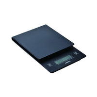 Hario V60 Coffee Drip Digital Scale 2000g