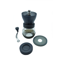 Hario Skerton Plus Hand Coffee Grinder