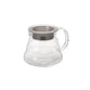 Hario V60 Glass Range Server 01 - 360ml