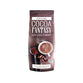Cocoa Fantasy Premium Hot Chocolate (1kg)