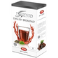 K-fee Espresto English Breakfast Tea Capsules (16 pods)