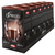 K-fee Espresto Hot Chocolate Capsules (16 pods)