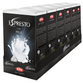 K-fee Espresto Milk Capsules (16 pods)