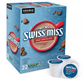 KEURIG Swiss Miss® Milk Chocolate Hot Cocoa Pods (22 pods)