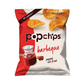 Popchips Barbecue (24x23g)