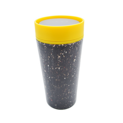 rCUP Recycled Coffee Cup - 12oz