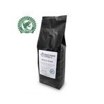 Green Farm Coffee - Revello Espresso Blend Coffee Beans (1kg)
