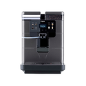 Saeco Royal Automatic Coffee Machine
