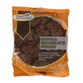 Sweet Moments Double Chocolate Cookies (12x85g)