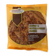 Sweet Moments Toffee & Butterscotch Cookies (12x85g)