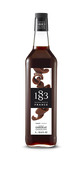 Routin 1883 Syrup - Chocolate (1L)