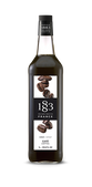 Routin 1883 Syrup - Coffee (1L)