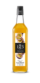 Routin 1883 Syrup - Passion Fruit (1L)