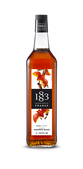 Routin 1883 Syrup - Pumpkin Spice (1L)