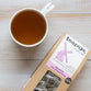Teapigs Liquorice And Peppermint - Prism Bags (1x15)