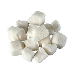 White Rough Cut Sugar Cubes (750g)