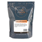 Cafe Nueva Decaffeinated Instant Coffee (300g)