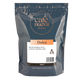 Cafe Nueva Dolce Instant Coffee (300g)